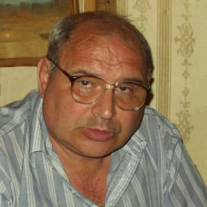 Интервью с Борисом Михеевым