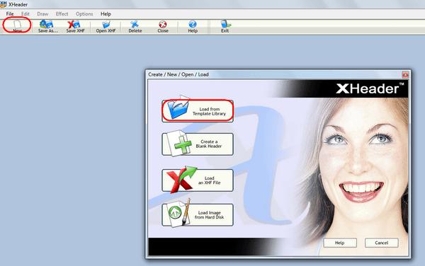 Программы создание флеш меню сайта