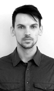 Digital marketing expert at Serpstat Игорь По