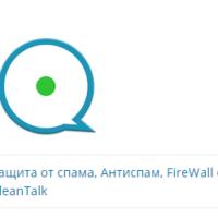 Анти-спам плагин Вордпресс